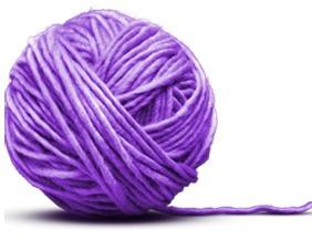 Yarn & Sh!t